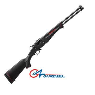 Savage Model 42 at G4 Firearms in Santa Rosa, CA